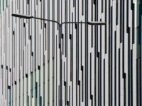 Leiden Architecture Patterns