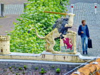 Photography-Tours-Leiden-18[1]