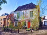 White House Leiden©