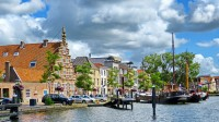 Photography Tours in Leiden 16