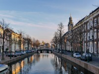 Photography Tours in Leiden 14